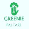 greeniepalcare