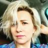Madge Walas
