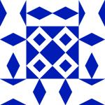 Mohammed ا