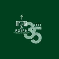 FOIRN - Comunicação