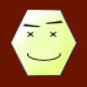 lxd_user
