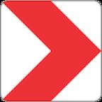NextCloud mittels Docker auf QNAP TS-251 – irgendwas mit