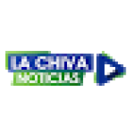 La Chiva Noticias Cartago