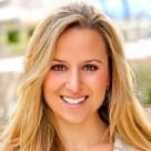 Jennifer Tzeses