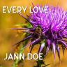 Jann Doe