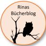 rinasbuecherblog