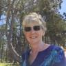 Torrie McAllister