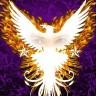 Phoenix Rainez
