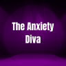 The Anxiety Diva