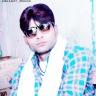 BHARAT LAL MEENA