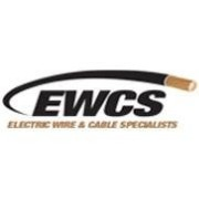 Photo of Ewcswire