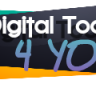 digitaltools4youcom