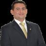 Luciano Capitão