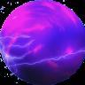 PurpleStar