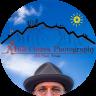 Bill Chizek
