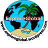 ExploreGlobal - exploreglobal.wordpress.com