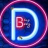 D Blog Beez