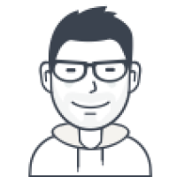 Running ShadowSocks service on DS116 | Michael's Blog