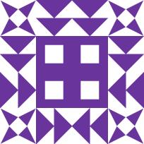 Installing OpenCV on Debian Linux | Indranil's world