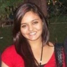 Writer Anjum Hasan Talks About Her Literary Work at Jamia   Jamia