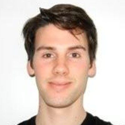 Nolan Feeney
