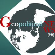 geopoliticalnewspr