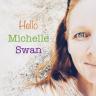 Hello Michelle Swan