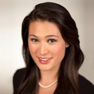 Jacki Jing | FOX31 Denver