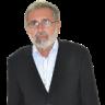 Humberto Filho