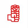 PSdeG-PSOE de Ourense