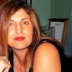 Μαρία Φουσταλιεράκη