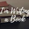 writersadventurers