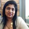 Sunshiny SA, Kavitha