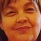 Saundra McKenzie