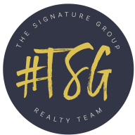 thesignaturegroupteamblog