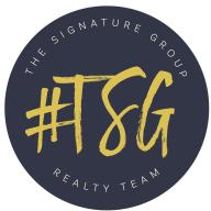 thesignaturegroupteamblog