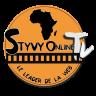 Styvy online Tv