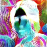 charliezero1.wordpress.com