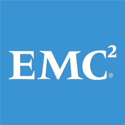 EMC Contributor