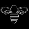 Honigmanufaktur Zieger