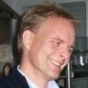 Thomas Mitsch's Weblog
