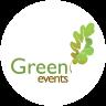 Social Green