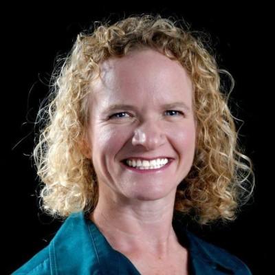 Judy Owen
