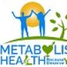 metabolhealth