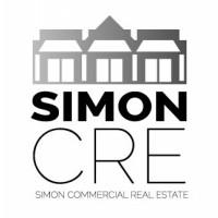 Simon CRE