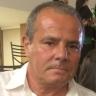 IMOVEIS EM SANTOS SP - MGTeixeira Imoveis
