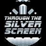 Martin: Through the Silver Screen