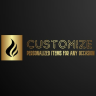 Everything and Wedding