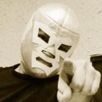 """De paseo por Monterrey con """"Los Pistoleros Famosos"""""""