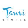 Tami Temple
